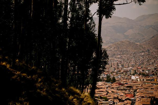 Peru_27.JPG