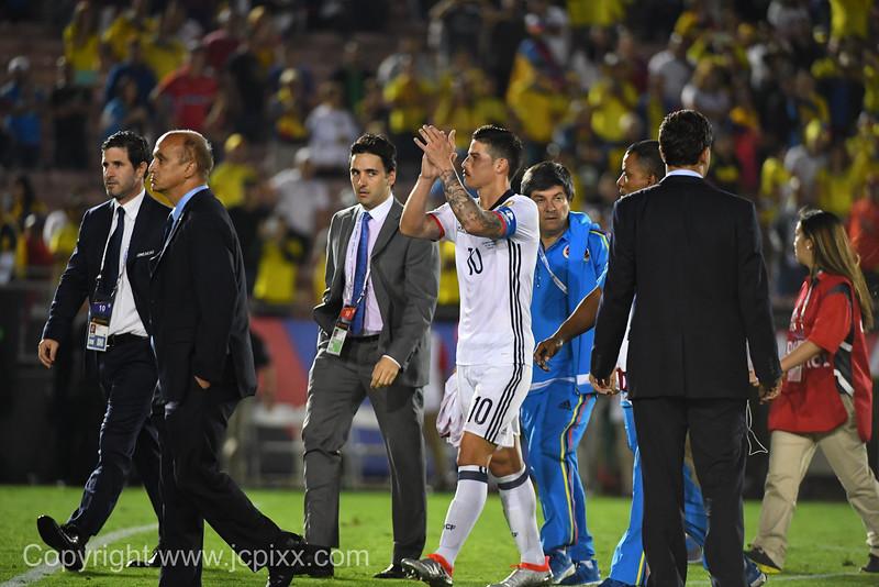 160607_Colombia vs Paraguay-914.JPG