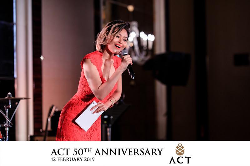 [2019.02.12] ACT 50th Anniversary (Roving) wB - (93 of 213).jpg