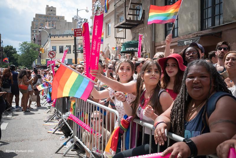 NYC-Pride-Parade-2017-HBO-50.jpg