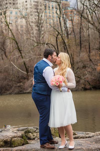 Central Park Wedding - Lee & Ceri-44.jpg