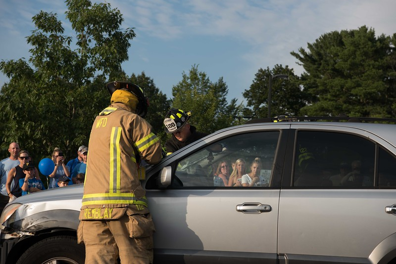 Wilmington MA National Night Out 2019-3.jpg