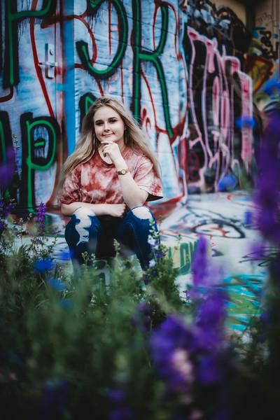 SuzanneFryerPhotography_AshleyTungesvik-7716.jpg