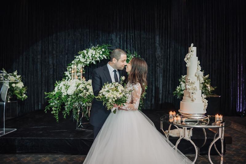 2018-10-20 Megan & Joshua Wedding-677.jpg
