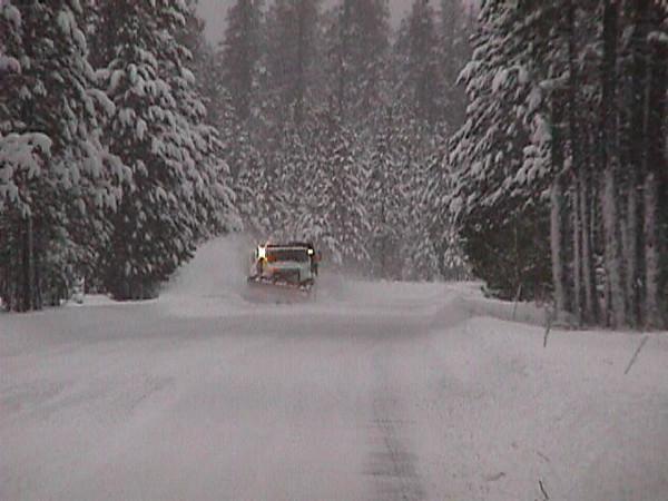 Snowplow.long view.jpg
