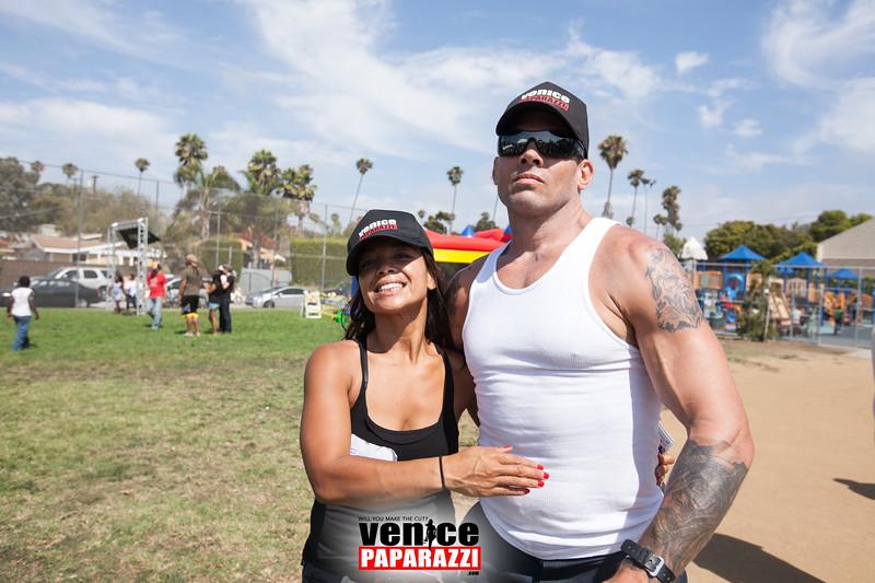 VenicePaparazzi.com-283.jpg