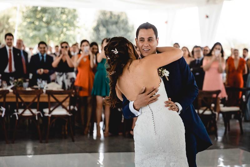 Wedding Planner Adriana Tavernini Bodegas Viñedos de Cote (Alta Resolución)-63.jpg