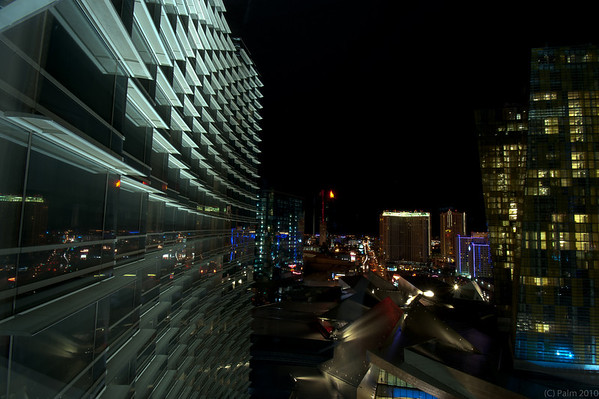 20100602-06 Las Vegas with Linderud