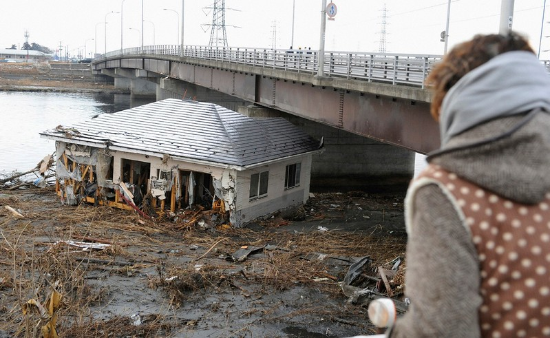 JapanEarthquake2011-243.jpg