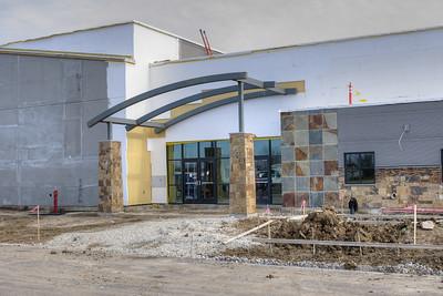 2016-11-02 Westfield Campus construction