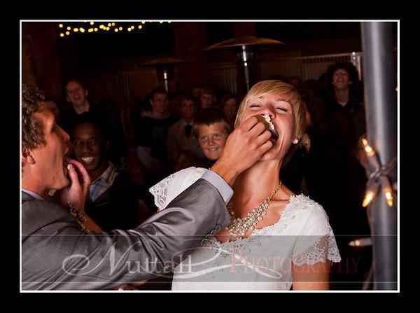 Christensen Wedding 262.jpg