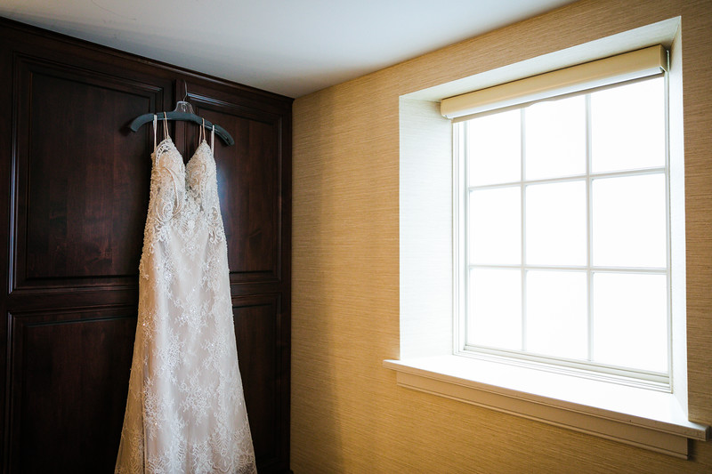 CHRIS AND CANDACE - WEDDING DAY-16.jpg