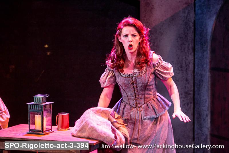 SPO-Rigoletto-act-3-394.jpg