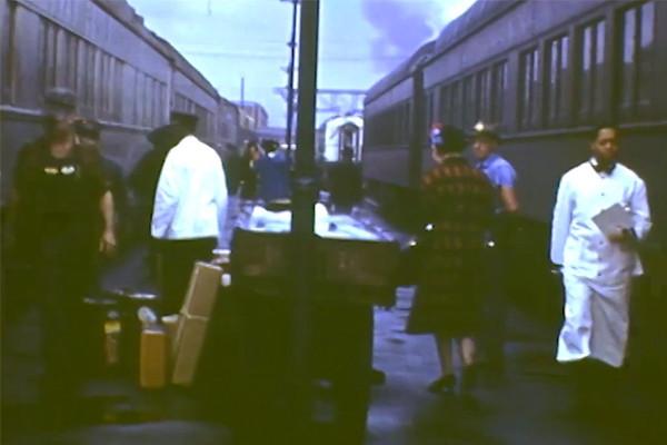 trainstation_600.jpg