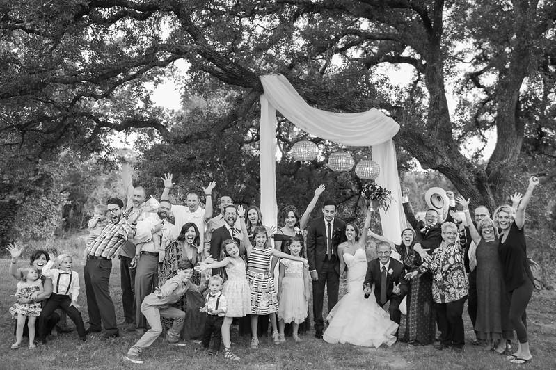 Alexa + Ro Family Portraits-17.jpg