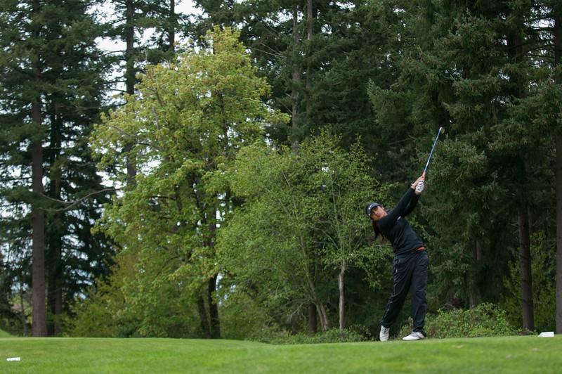 20130421 - NWC Golf - 045.jpg