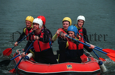 R0030021 Canoeing