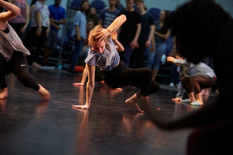 Kizuna Dance Master Class168.jpg