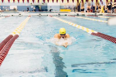 2015-2016 - MIAA Swim and Dive Championships
