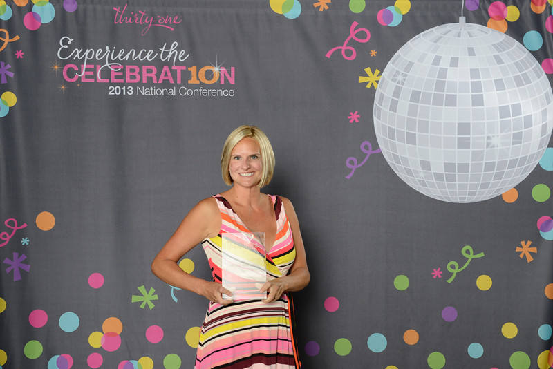 NC '13 Awards - A1-271_49385.jpg