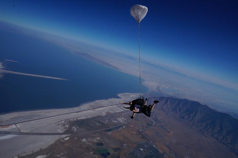Brian Ferguson at Skydive Utah - 64.JPG