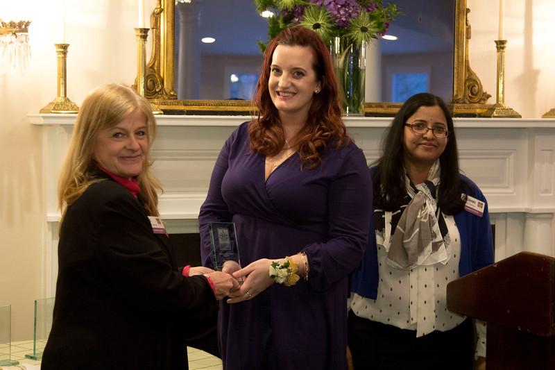 Katelyn_FCC Award OSL.JPG