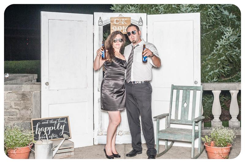 Kory+Charlie-Wedding-Photobooth-57.jpg