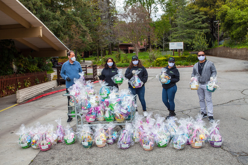 Chio Easter Baskets-64.jpg