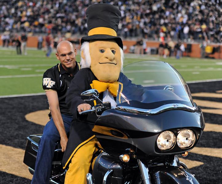 Bill Haas motorcycle ride.jpg