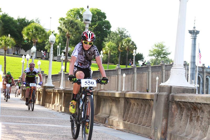 Urbanbikefest-2015_4418-#550.jpg