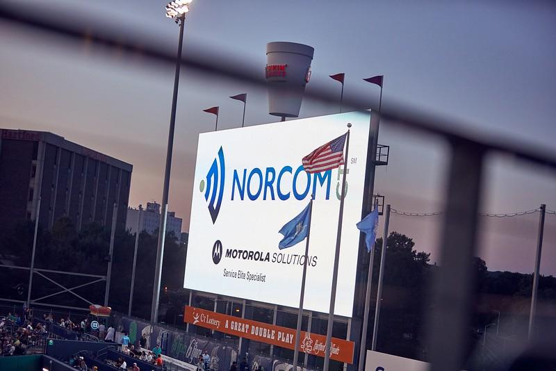 Norcom 0407.jpg