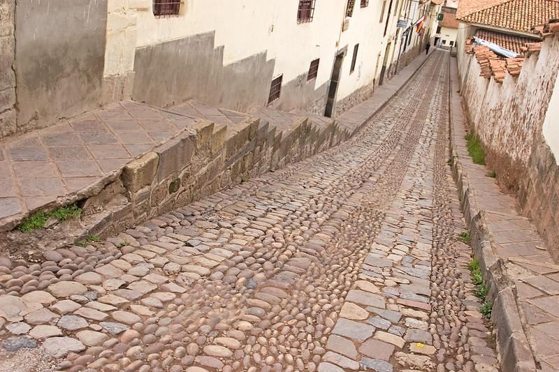 0515_Cusco.jpg