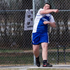 04152014_KC_MEET_Field_TC_020
