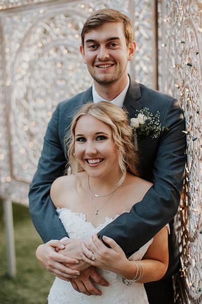 Epp Wedding  (553 of 674) + IMG_4587.jpg
