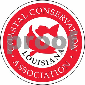 cca-partners-to-put-reef-in-calcasieu-lake