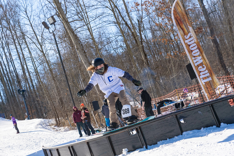 The-Woods-Party-Jam-1-20-18_Snow-Trails-3438.jpg