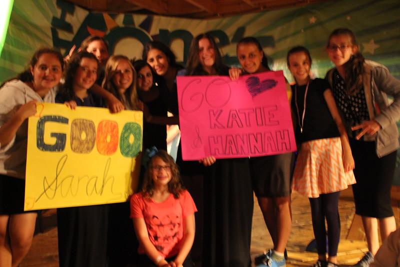 kars4kids_thezone_camp_GirlsDivsion_seniors (5).JPG