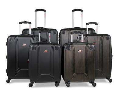 Rynn's Luggage Edits