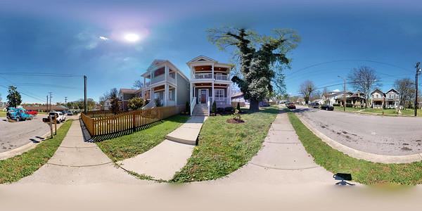 1815 B Elliott Ave Nashville TN 37203