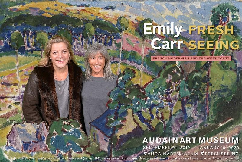 Emily-Carr-_60.jpg