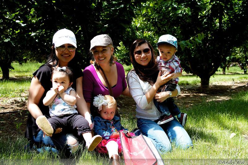may_28_2011_ 42.jpg
