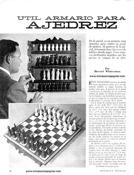 armario_ajedrez_marzo_1963-0001g.jpeg