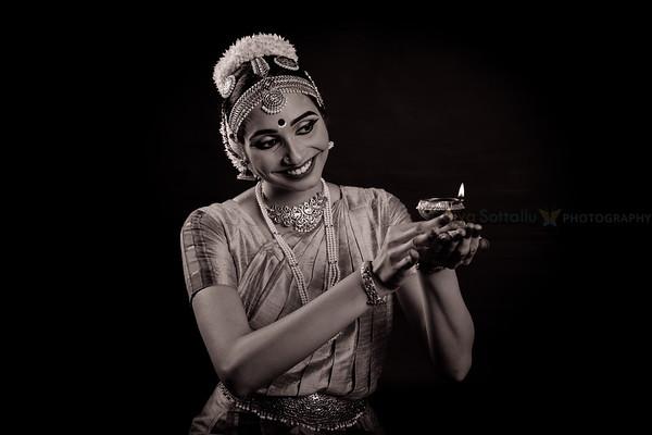 Suveena Sreenilayam
