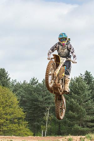 Matty Davies
