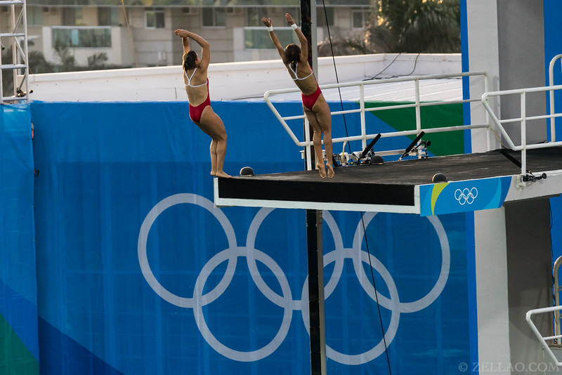 Rio-Olympic-Games-2016-by-Zellao-160809-05104.jpg