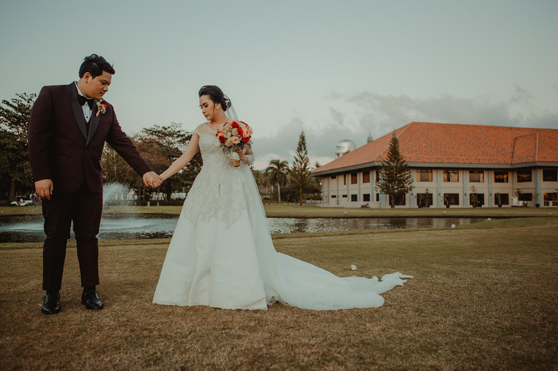 Dino Jude Wedding-875.jpg