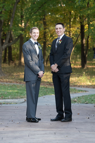Formals and Fun - Drew and Taylor (128 of 259).jpg