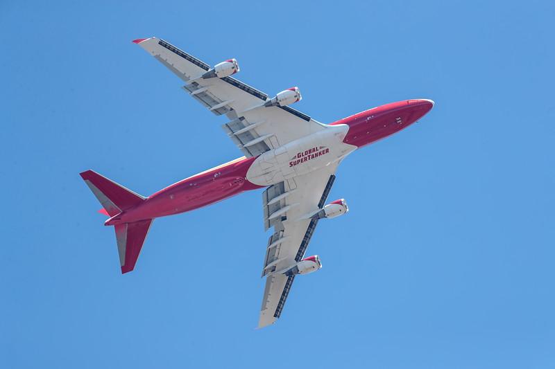 747_SuperTanker_EO9I3639.jpg
