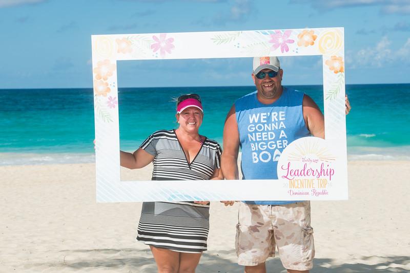 LIT_Beach_Photos_Friday-533.jpg