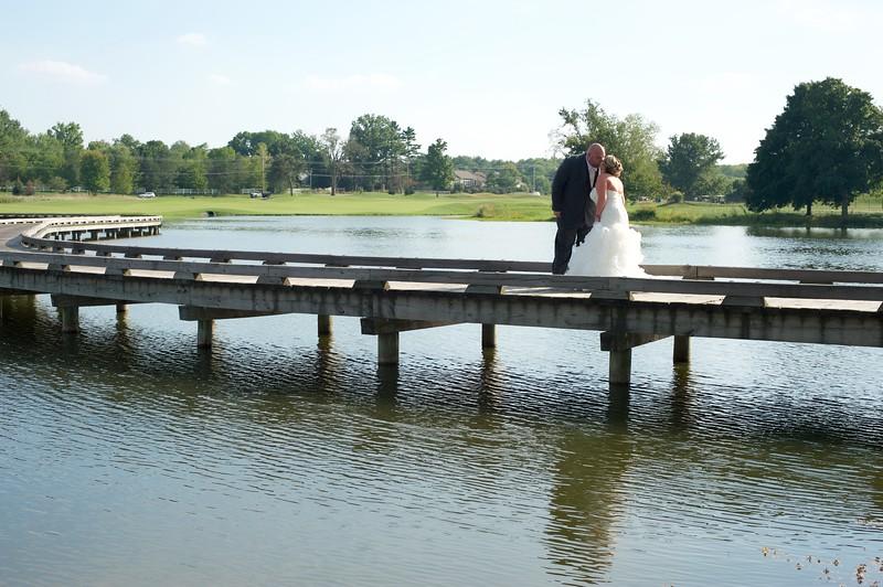 Slone and Corey Wedding 55.jpg